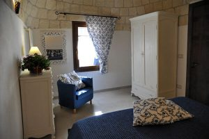 Trullo_suite_interno1