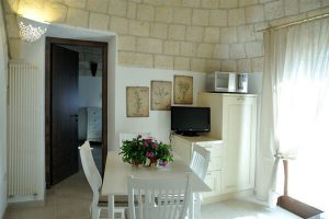 Trullo_suite