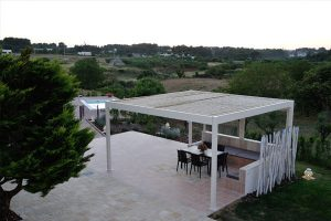 Trullo_suite_from_top