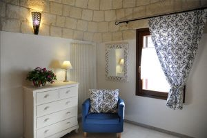 Trullo_suite_interno